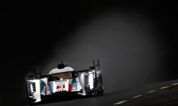 LM241-800x478