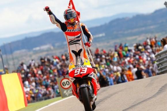 Marquez-race-Aragon-2013-658x438