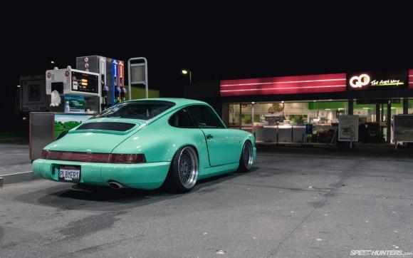 Desktops-Rotiform-Porsche-964-PMcG-10