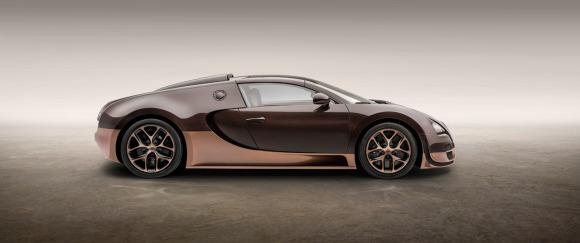 Rembrandt-Bugatti-03